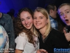 20170211dancefestivalfeest339