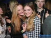20170211dancefestivalfeest340