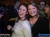 20170211dancefestivalfeest344