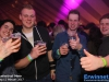 20170211dancefestivalfeest346