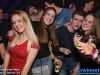 20170211dancefestivalfeest347