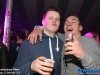 20170211dancefestivalfeest350
