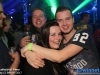 20170211dancefestivalfeest358