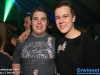 20170211dancefestivalfeest361
