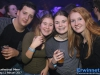 20170211dancefestivalfeest392