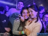 20170211dancefestivalfeest396
