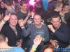 20170211dancefestivalfeest403