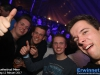 20170211dancefestivalfeest405