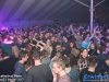 20170211dancefestivalfeest412