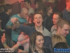 20170211dancefestivalfeest431