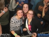20170211dancefestivalfeest433