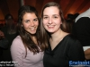 20170211dancefestivalfeest449