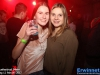 20170211dancefestivalfeest451
