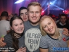 20170211dancefestivalfeest455