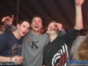 20170211dancefestivalfeest457