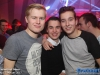 20170211dancefestivalfeest459