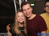 20170211dancefestivalfeest472