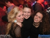 20170211dancefestivalfeest473