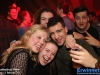 20170211dancefestivalfeest477