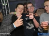 20170211dancefestivalfeest490