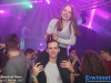 20170211dancefestivalfeest502