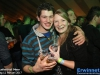 20170211dancefestivalfeest509
