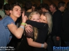 20170211dancefestivalfeest565