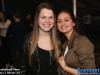 20170211dancefestivalfeest566