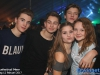 20170211dancefestivalfeest574