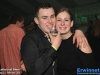 20170211dancefestivalfeest582