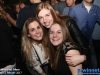 20170211dancefestivalfeest594