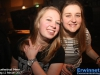 20170211dancefestivalfeest612