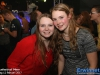 20170211dancefestivalfeest632