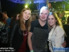 20170211dancefestivalfeest633