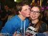 20170211dancefestivalfeest642