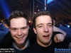 20170211dancefestivalfeest647