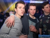 20170211dancefestivalfeest650