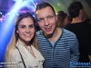 20170211dancefestivalfeest658