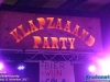20171111klapzaaandparty144