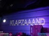 20171111klapzaaandparty266
