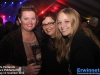 20141116anitaspolderparty071