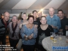 20141116anitaspolderparty118