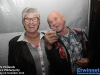 20141116anitaspolderparty144