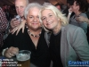 20141116anitaspolderparty214