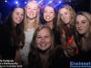 20141116anitaspolderparty264