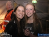 20141116anitaspolderparty284