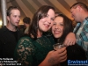 20141116anitaspolderparty331