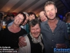 20141116anitaspolderparty337