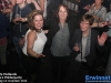 20141116anitaspolderparty360
