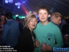 20141116anitaspolderparty413